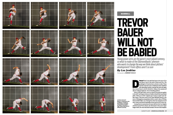 http://sigroup.files.wordpress.com/2011/08/mlb-trevor-bauer-081511.jpg