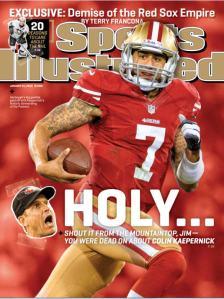 SF Cover 1 21 13