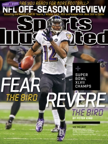 2 11 13 SI Cover