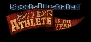 collegeAthlete_logo