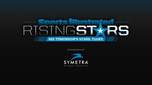rising-stars_logo (2)