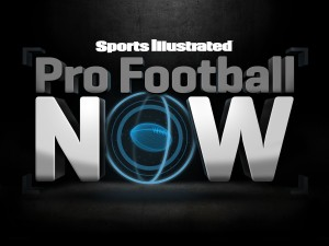 profootballnow