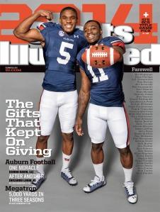 Auburn Cover._12.30