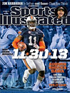 Auburn cover_12.4