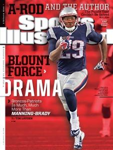 Patriots Cover_1.20