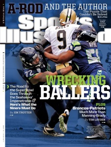 Seahawks Cover_1.20