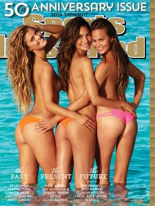 SI SWIM 2014 COVER w. restrictions and caption