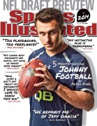 Johnny Manziel_5.5